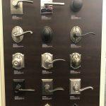 Schlage Door Hardware 05