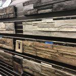 Versetta Cultured Stone Panel 01