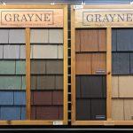 Grayne Composite Vinyl Siding 01