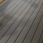 Trex Decking Select Pebble Grey
