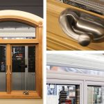 WINDOW ANDERSEN 400-SERIES CASEMENT 01