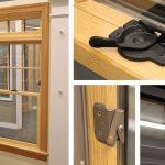 WINDOW ANDERSEN 400-SERIES DH 01