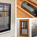 WINDOW ANDERSEN A-SERIES CASEMENT 01