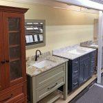 Bath Vanity Cabinets