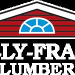 kellyfradet-new-logo