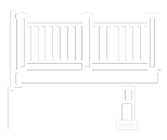 Icon of Building a New <span>Deck</span>
