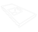 Icon of Countertops