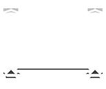 Icon of Deck Railing
