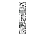 Icon of Door Hardware