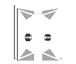 Icon of Doors - Interior