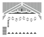 Icon of Insulation