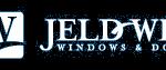 JW-Logo-Transparent
