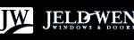 JW_logo_icon_BW