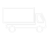 Icon of Jobsite Delivery