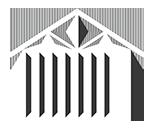 Icon of Lumber & Framing
