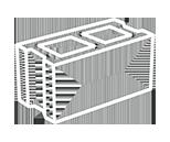 Icon of Masonry & Outdoor Supplies