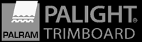 Palight Trimboard