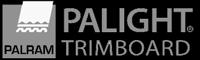 Palight Trimboard