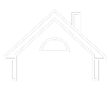 Icon of Roofing