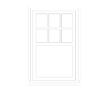 Icon of Windows
