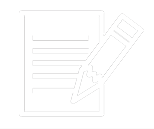 Icon for Registration for PartnerView