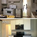 Pinterest Before and After 02