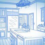 Kitchen-Designer-Post-Graphicv2