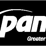 Xpanse_R_LOGO_tagline_outline