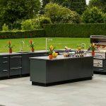 trex-7-outdoor-kitchen-danver-gallery-hampton