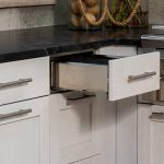 trex-8-outdoor-kitchen-danver-gallery-key-west