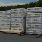 Delco-Lumber