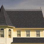 Gaf-roofing