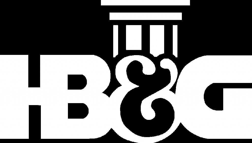 HB&G at Kelly-Fradet