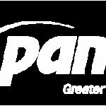 Xpanse-tagline-outline