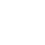 ZIP System Flashing Tape Logo