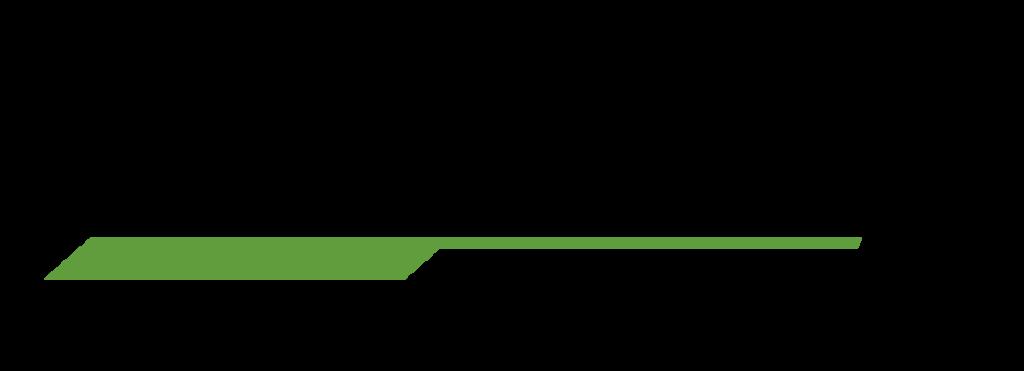 ZIP Systems Logo
