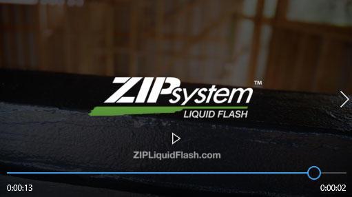 Zip Flash Video