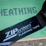 Zip Flashing Tape