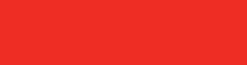 PAMFast Logo