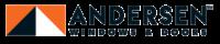 Andersen Logo Logo