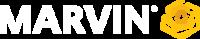 MARVIN Logo Logo
