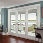 A-Series_Frenchwood_Hinged_Patio_Door_6496