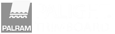 Palight Logo