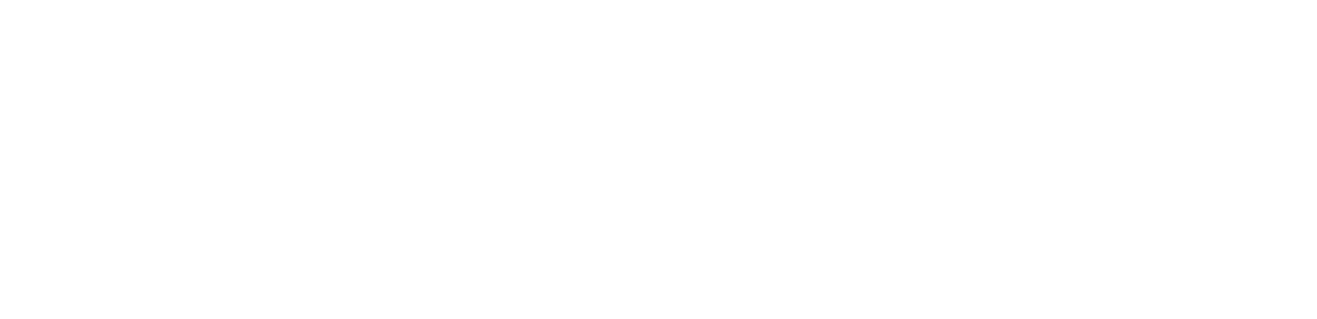 Icon of Fabuwood Cabinetry