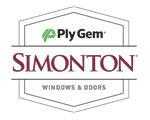 Simonton Logo Logo