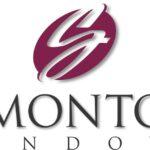 Simonton Logo