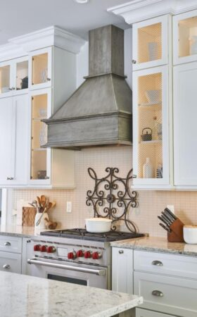 Medallion Cabinetry Lines: Find a Style That Inspires You!