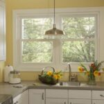 Simonton-Double-Hung-Windows-Laundry-Room-600×400