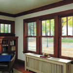 400_Series_Woodwright_Double-Hung_Insert_Windows_16740