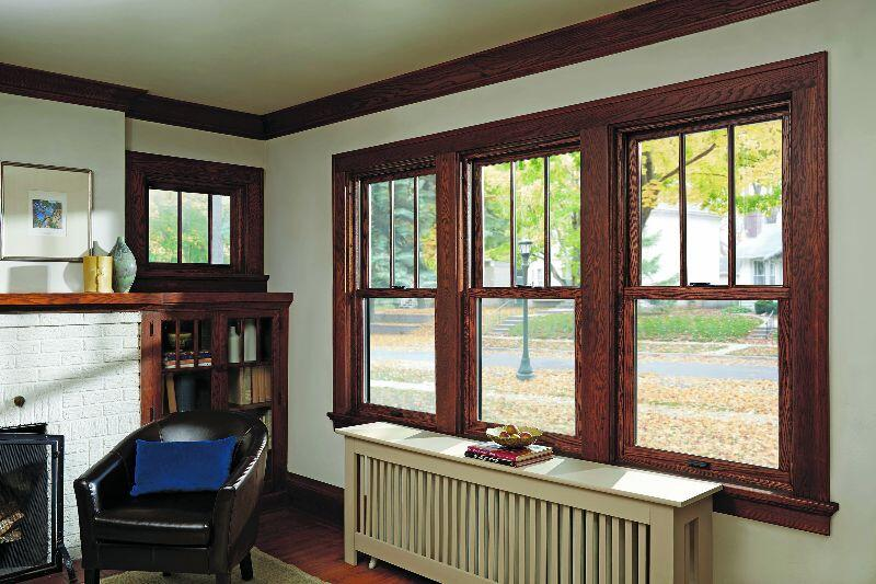 5 ENERGY STAR Window Shopping Tips - Find Your Zone
